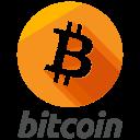 Bitcoin Payment Method Icon