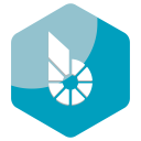 Bitshares Bts Cryptocurrency Icon