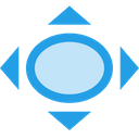 Bloat Icon