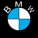 Bmw Car Logo Icon