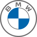 Logo Bmw Icon