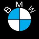 Bmw Logo Brand Icon