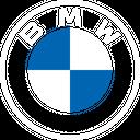 Bmw New Logo Bmw Logo 2020 Bmw Logo Icon