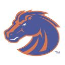 Boise Icon