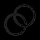 Bond Marriage Linked Icon