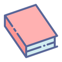 Read Study Library Icon
