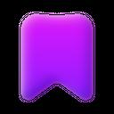 Bookmark Favorite Save Icon