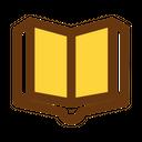Books School Education Icon