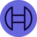 Bosch Industry Logo Company Logo Icon