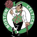 Boston Celtics Nba Basketball Icon