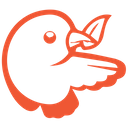 Bower Icon