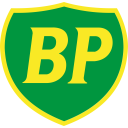 Bp Company Brand Icon