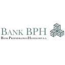 Bph Bank Logo Icon