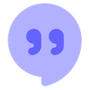Brand Brand Logo Logo Icon