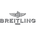 Breitling Icon