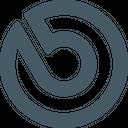 Brembo Icon
