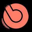 Brembo Industry Logo Company Logo Icon