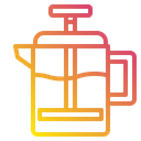 Brew Cafe Coffee Icon