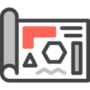 Brief Project Icon