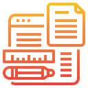 Browser Tool File Icon