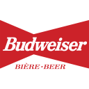 Budweiser Icon