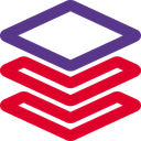 Buffer Technology Logo Social Media Logo Icon