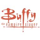 Buffy Icon