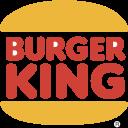 Burger King Logo Icon