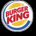 Burger King Hamburger Food Icon