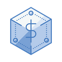Business New Startup Icon