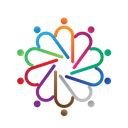 Business Community Team People Icon