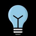 Business Idea Business Innovation Growth Idea Icon