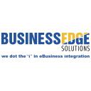 Businessedge Icon