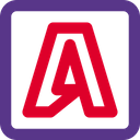 Buysellads Technology Logo Social Media Logo Icon