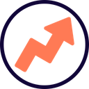 Buzzfeed Technology Logo Social Media Logo Icon