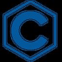 C Line Icon