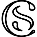 Cacau Show Icon