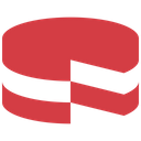 Cakephp Icon