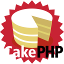 Cakephp Icon
