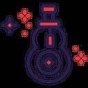 Calabash Icon