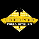 California Pizza Kitchen Icon