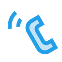 Call Calling Phone Icon