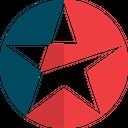 Caltex Industry Logo Company Logo Icon