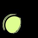 Calvin Klein Brand Logo Brand Icon