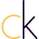 Calvin Klein Icon