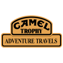 Camel Trophy Company Icon
