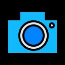 Camera Cam Picture Icon