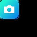 Camera Photo Image Icon