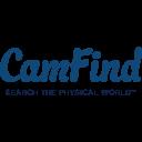 Camfind Icon