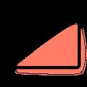Campaign Monitor Technology Logo Social Media Logo Icon